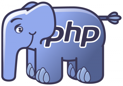 php-elephant.png
