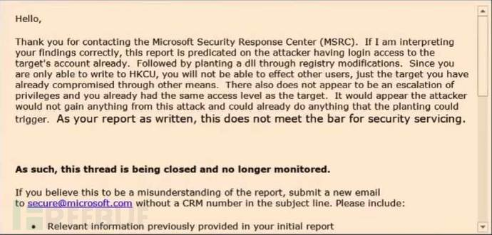 email-from-bug-report.jpg